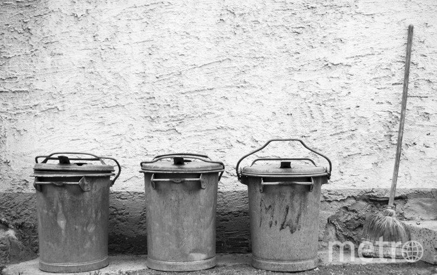 Уборка имеет большое значение. Фото pixabay