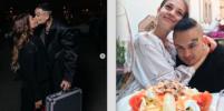 Автомобиль и чемодан денег: что думают россияне о подарке Моргенштерна