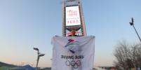 5 бойкотов олимпиады: какие страны пропускали спортивные игры
