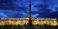 На Евро-2020 в Петербурге могут не пустить иностранных волонтёров. В чем причина