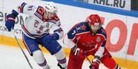 ЦСКА попробует завершить начатое: где состоится противостояние между армейцами Москвы и Петербурга