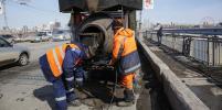 От поддерживающего к капитальному – дорожники начали сезон ремонта