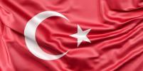 Плохие новости для туризма: чем грозит закрытие Турции