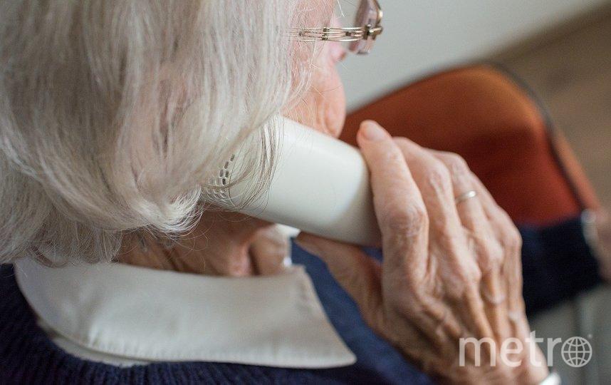 Голосовой ассистент принимает телефонные звонки, самостоятельно записывает граждан на приём к врачу, переносит и отменяет запись. Фото pixabay.com, архивное