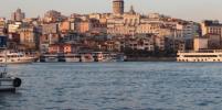 В Турции ужесточили меры против коронавируса. Что будет запрещено