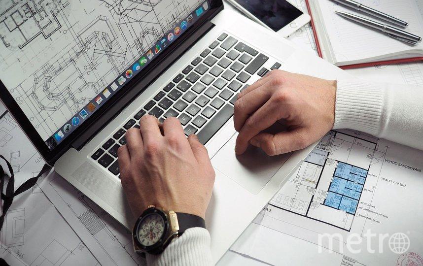 Курс состоит из 10 модулей, таких как командообразование, бизнес-планирование, маркетинг, продажи и других. Фото Pixabay