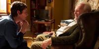 Хопкинс не любит усложнять работу: чему научился актер за время пандемии