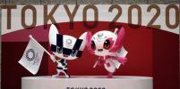 Олимпиаду в Токио могут снова перенести: что сказал по этому поводу представитель Японии