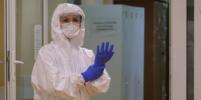 В России появилась первая тест-система для определения антител к COVID-19: кому она нужна