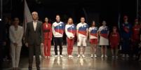 Стало известно, в какой форме будут выступать российские спортсмены на Олимпиаде в Токио