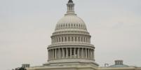 США ввели новые санкции против России: кто попал в