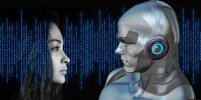 Депутат МГД Олег Артемьев: Чемпионат по робототехнике позволит выявить самых перспективных и талантливых