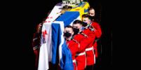 В Британии прошли похороны принца Филиппа: почему на отпевании звучала русская молитва