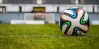 В Петербурге может пройти больше матчей Евро-2020, чем планировалось ранее: какие команды сыграют в России