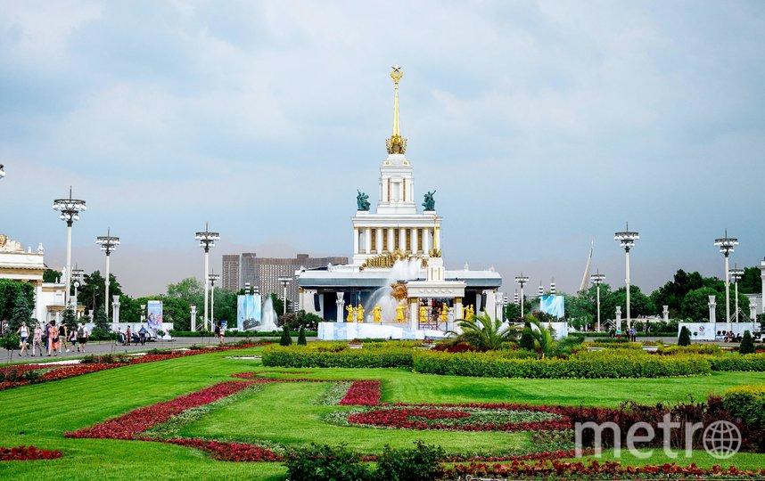 Всего на интерактивную карту нанесено более 660 памятников и свыше 2 000 зданий. Фото  Artem Beliaikin   Unsplash