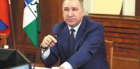 Как сделать дорожно-транспортную сеть Новосибирска интеллектуальной