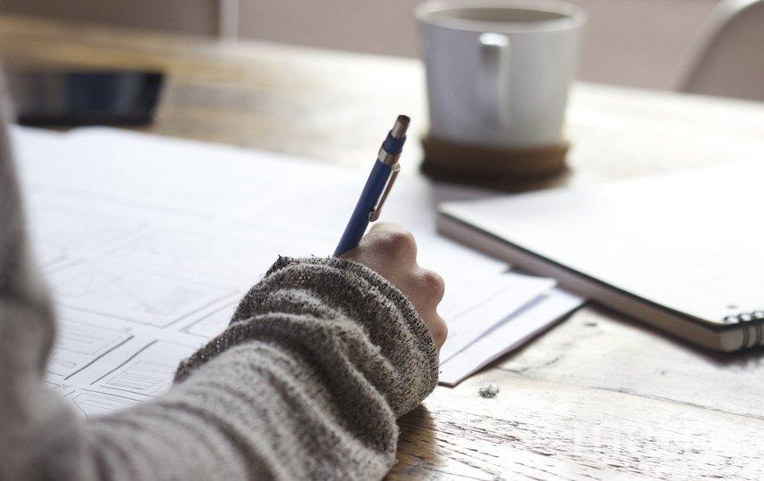 Службы занятости играют большую роль в трудоустройстве. Фото pixabay