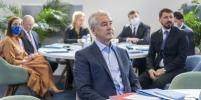 Собянин: Размещение зелёных облигаций Москвы усилит ряд экологических проектов