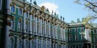 Зимний дворец признан одним из самых популярных дворцов мира: какие еще здания вошли в рейтинг