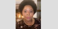 Основательницу Black Lives Matter раскритиковали в социальных сетях: что стало причиной