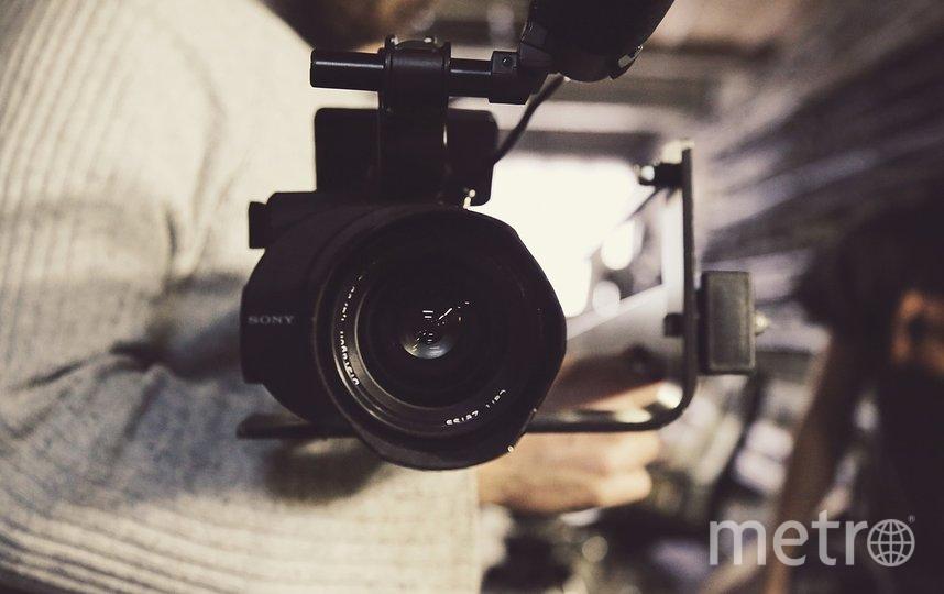 Разработку концепции объекта оценили в 400 тысяч рублей. Фото pixabay.com