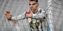 Европейский футбол на пороге войны