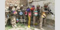 Европа смеётся над новым соревнованием: какие мемы посвятили Суперлиге