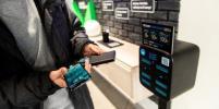 Клиенты Tele2 из Москвы стали чаще заряжать гаджеты Apple