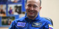 Пакетик чая способен спасти жизнь в космосе: к чему нужно готовится тем, кто мечтает туда отправиться