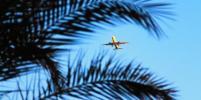 На майские праздники в Египет не улететь: когда будут возобновлены полеты на курорты