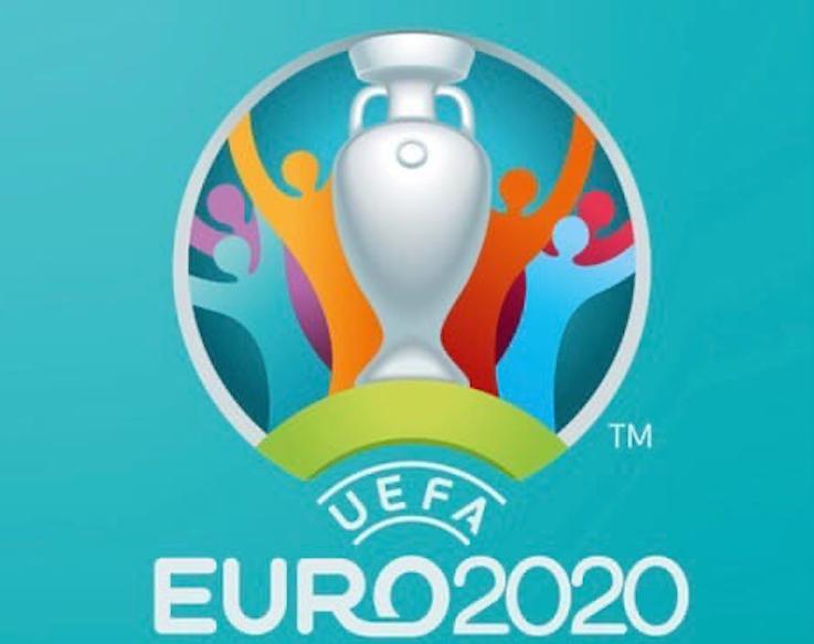 Логотип УЕФА. Фото Скриншот , vk.com