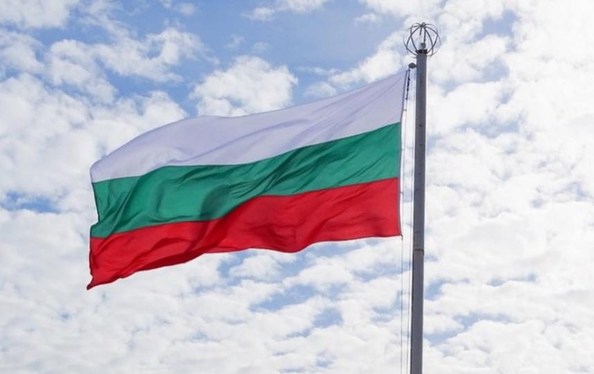Болгария с 1 мая разрешит доступ в страну иностранных туристов. Фото pixabay.