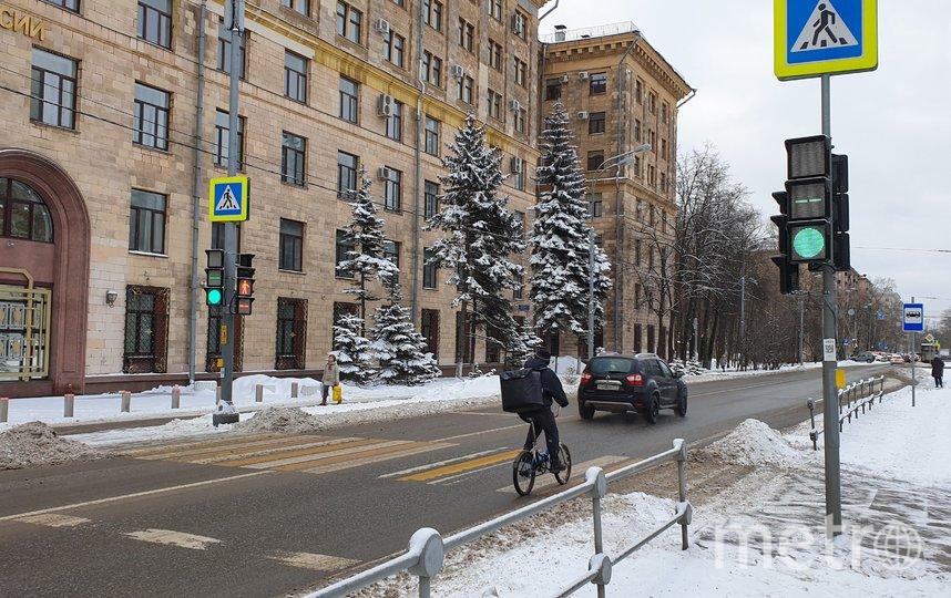 """Самый распространенный вид жалоб на шум в городе – это жалобы на соседей. Фото Агентство """"Москва"""""""