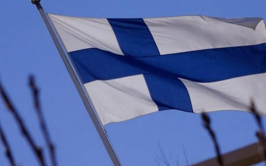 В период пандемии Финляндия дважды вводила чрезвычайное положение. Фото Pixabay.