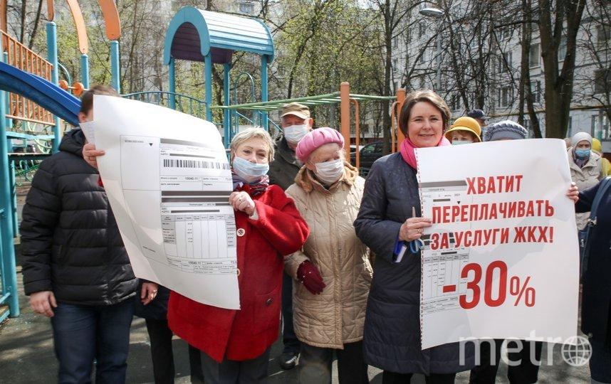 Светлана Разворотнева. Фото Сергей Харламов