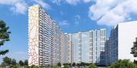 Как получить ипотеку 4,35%: застройщик предложил новосибирцам выгодные условия