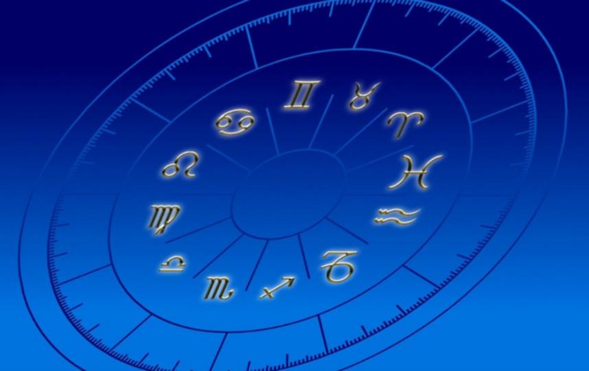 Астрологический прогноз на май 2021 года. Фото Getty