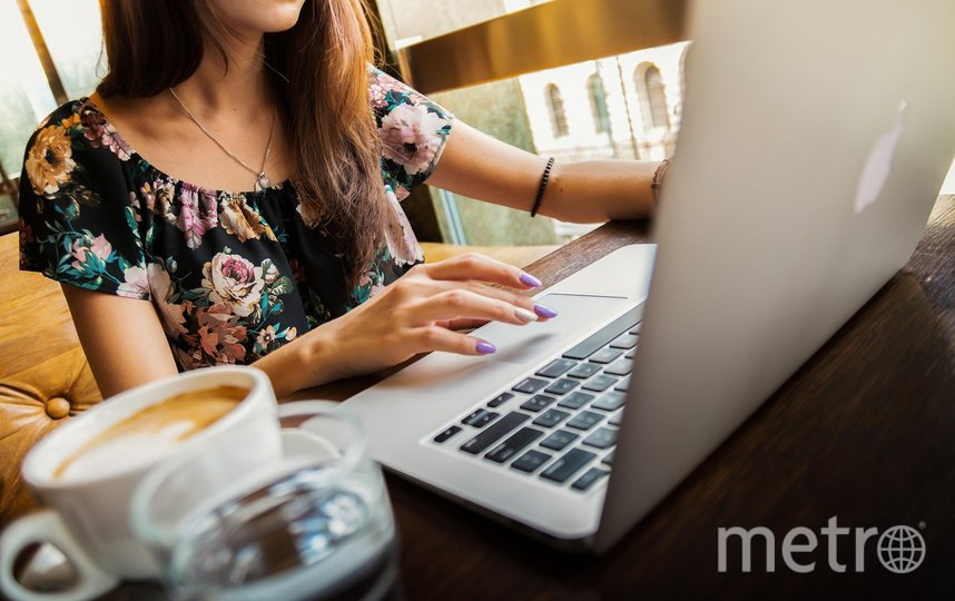 Сейчас на платформе МЭШ уже размещены образовательные материалы известных производителей. Фото Pixabay