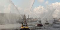 Как нескучно провести майские праздники в Петербурге: афиша