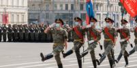 Список дел на май в Петербурге: отмечаем Пасху и идем в музей