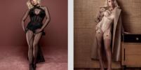 Billie Eilish на обложке британского VOGUE: чем певица удивила своих фанатов