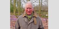 Королевская семья обнародовала причину смерти принца Филиппа