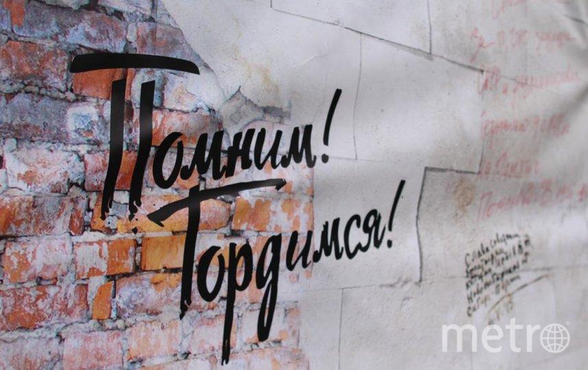 Архив. Фото Ольга Макарова