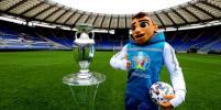 УЕФА начал аннулировать билеты на Евро-2020: как определяли, кто останется без билета