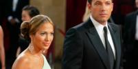 Бен Аффлек и Дженнифер Лопес сошлись спустя 17 лет: как это произошло