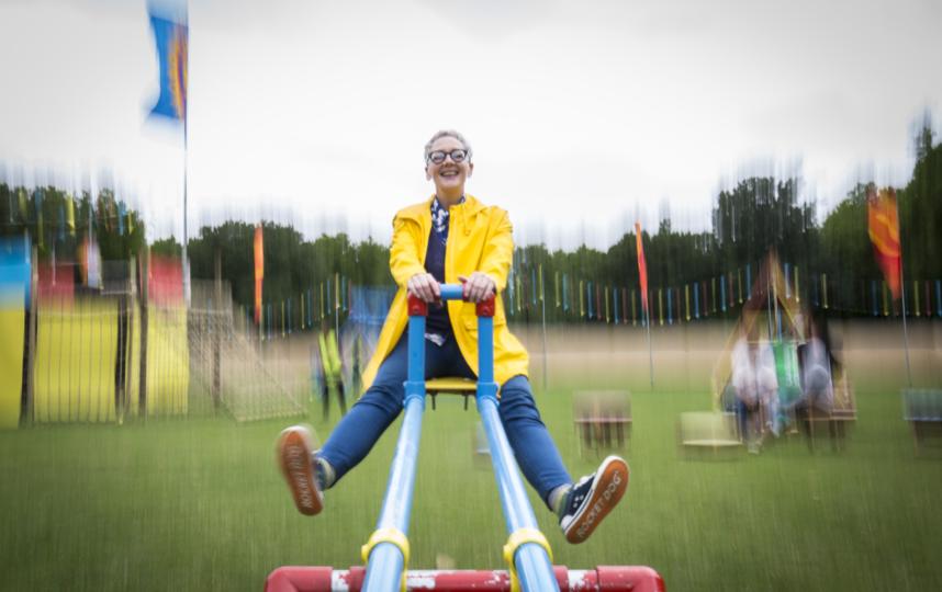 В планах психологов – выяснить, кто счастливее, мужчины или женщины. Фото Getty