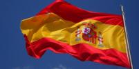 Стало известно, когда Испания откроется для туристов