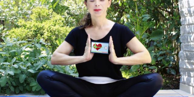 Здоровый образ жизни поможет сохранить правильную работу сердечно-сосудистой системы.