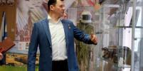 Лётчик-космонавт Романенко прокомментировал планы по отправке космических туристов в 2021 году