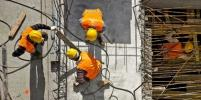 Рабочая сила: сколько придется потратить, чтобы привести работников из стран ближнего зарубежья